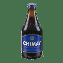 Cerveja-Chimay-Blue-330ml