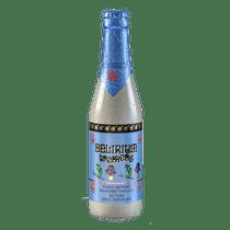 Cerveja-Delirium-Tremens-330ml