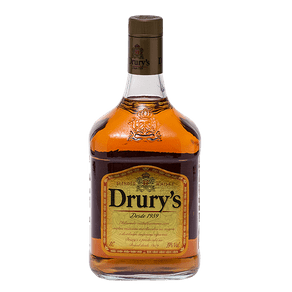 Whisky-Drury-s-1l