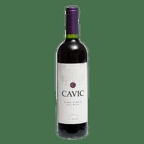 Vinho-Argentino-Cavic-Tinto-750ml