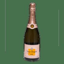 Champagne-Veuve-Clicquot-Rose-750ml
