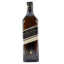 Whisky-Johnnie-Walker-Double-Black-1l