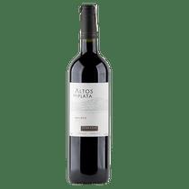 Vinho-Argentino-Terrazas-Altos-del-Plata-Malbec-750ml