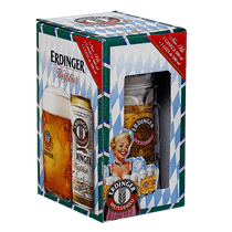 Kit-com-1-Cerveja-Erdinger-Weissbier-500ml---1-Caneca