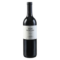 Vinho-Uruguaio-Don-Pascual-Reserve-Tannat-750ml