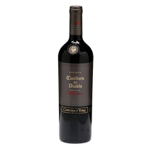 Vinho-Chileno-Casillero-del-Diablo-Devil-s-Collection-750ml