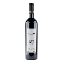 Vinho-Portugues-Monte-do-Pintor-Tinto-750ml
