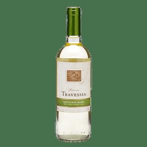 Vinho-Travessia-Sauvignon-Blanc-750ml