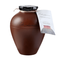 Vinho-Portugues-Paulo-Laureano-Talha-de-Barro-750ml