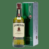 Whisky-Jameson-1l