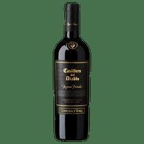 Vinho-Chileno-Casillero-del-Diablo-Reserva-Privada-Cabernet-Sauvignon-750ml