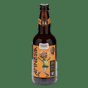 Cerveja-Mistura-Classica-Amnesia-500ml