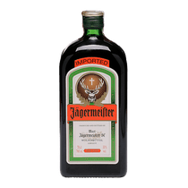 Aperitivo-Jagermeister-700ml
