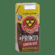 Bebida-Lactea-UHT-3-Coracoes-Cappuccino-Chocolate-187ml