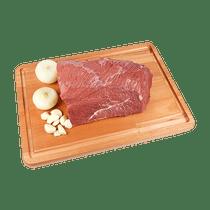 Lagarto-Plano-Bovino-15kg