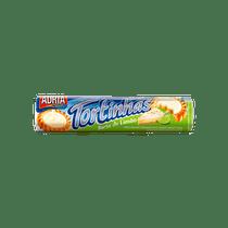 Biscoito-Adria-Tortinhas-Recheado-Limao-160g