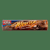 Biscoito-Adria-Mousse-Recheado-Chocolate-Meio-Amargo-150g