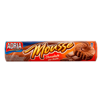 Biscoito-Adria-Mousse-Recheado-Chocolate-ao-Leite-150g
