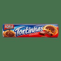 Biscoito-Adria-Tortinhas-Recheado-Chocolate-160g