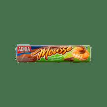 Biscoito-Adria-Mousse-Recheado-Limao-com-Chocolate-150g