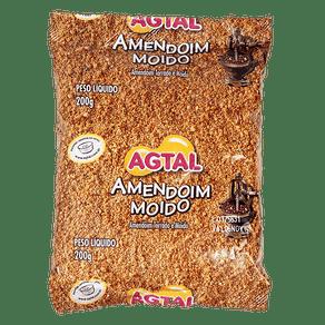Amendoim-Agtal-Moido-200g