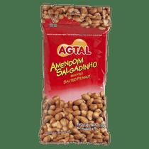 Amendoim-Agtal-Salgadinho-155g