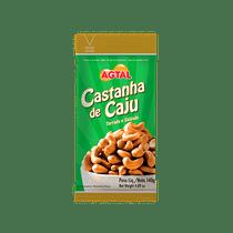 Castanha-de-Caju-Agtal-Torrada-e-Salgada-140g