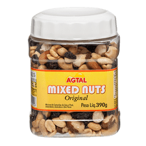 Mixed-Nuts-Agtal-390g