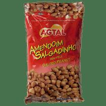 Amendoim-Agtal-Salgadinho-Sem-Pele-450g