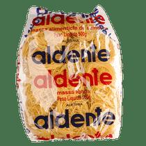 Massa-de-Semolina-Aldente-Aletria-500g