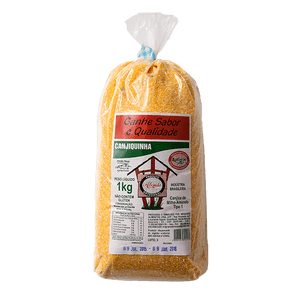 Canjiquinha-Alemao-1kg