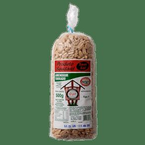 Amendoim-Alemao-Torrado-sem-Sal-500g