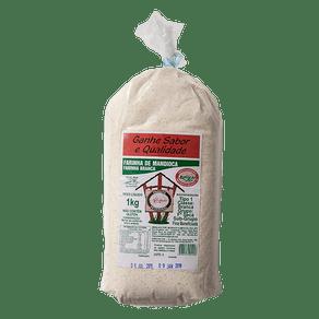 Farinha-de-Mandioca-Alemao-Branca-1kg