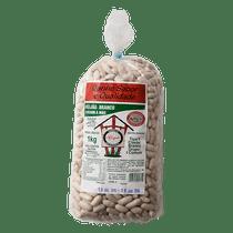 Feijao-Branco-Alemao-1kg