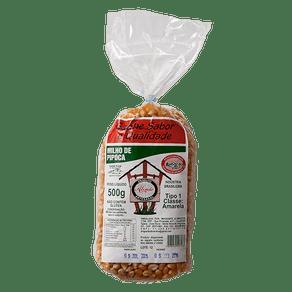 Milho-de-Pipoca-Alemao-500g
