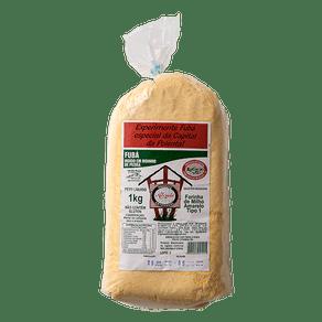 Fuba-de-Milho-Alemao-1kg
