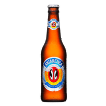 Cerveja-Antarctica-355ml--Long-Neck-
