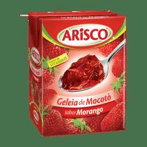 Geleia-de-Mocoto-Arisco-Morango-220g--Tetra-Pak-