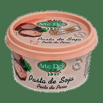 Pasta-Soja-Arte-Deli-Peito-Peru-150g