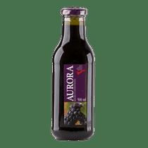 Suco-Integral-Aurora-Uva-Tinto-500ml