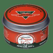 Manteiga-Aviacao-com-Sal-200g--Lata-