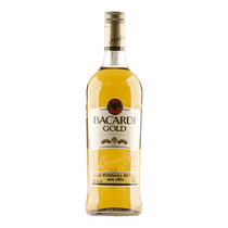 Rum-Bacardi-Gold-Carta-Oro-980ml