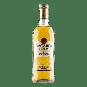 Rum-Bacardi-Gold-Carta-Oro-980ml