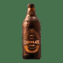 Cerveja-Baden-Baden-Chocolate-600ml