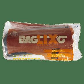 Saco-para-Lixo-Bag-Lixo-Reforcado-c--25-sacos-de-100l