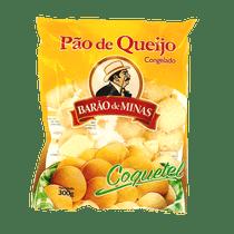Pao-de-Queijo-Barao-de-Minas-Congelado-Coquetel-300g
