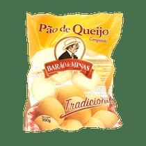 Pao-de-Queijo-Barao-de-Minas-Congelado-Tradicional-300g