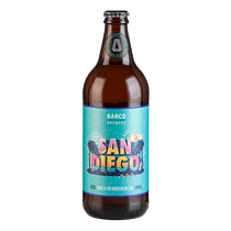 Cerveja-Barco-San-Diego-American-Pale-Ale-600ml
