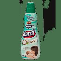 Lava-Roupas-Liquido-Barra-Coco-500ml