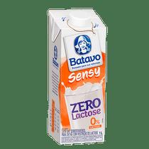 Leite-UHT-Batavo-Sensy-Zero-Lactose-1l